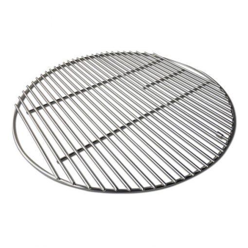 18-inch kamado grill