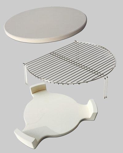 kamado sales parts wholesale 516 635 6402 ceramic. Black Bedroom Furniture Sets. Home Design Ideas