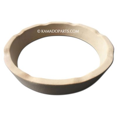 x-ring-large-wWatermark_600x600